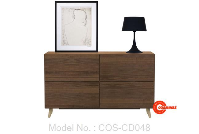 COS-CD048